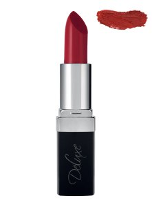 LR Deluxe High Impact Lipstick 1 Signature Red 11130-1