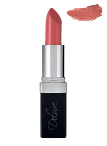LR Deluxe High Impact Lipstick 4 Sensual Rosewood 11130-4