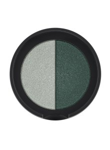 LR Colours Eyeshadow 1 Mint 'n' Pine Green 10420-1