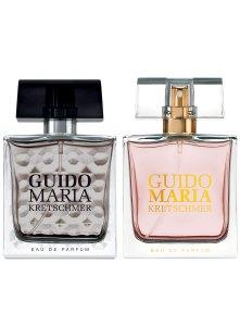 LR Guido Maria Kretschmer Parfumset Set 30230