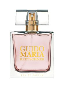 LR Guido Maria Kretschmer Eau de Parfum for woman 30200