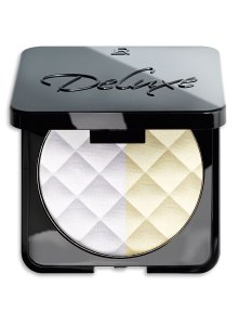 LR Deluxe Hollywood Powder Duocolour 11112