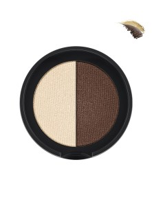 LR Colours Eyeshadow 9 Gold 'n' Bronze