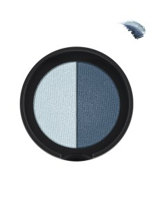 LR Colours Eyeshadow 3 Sky 'n' Water - Blue