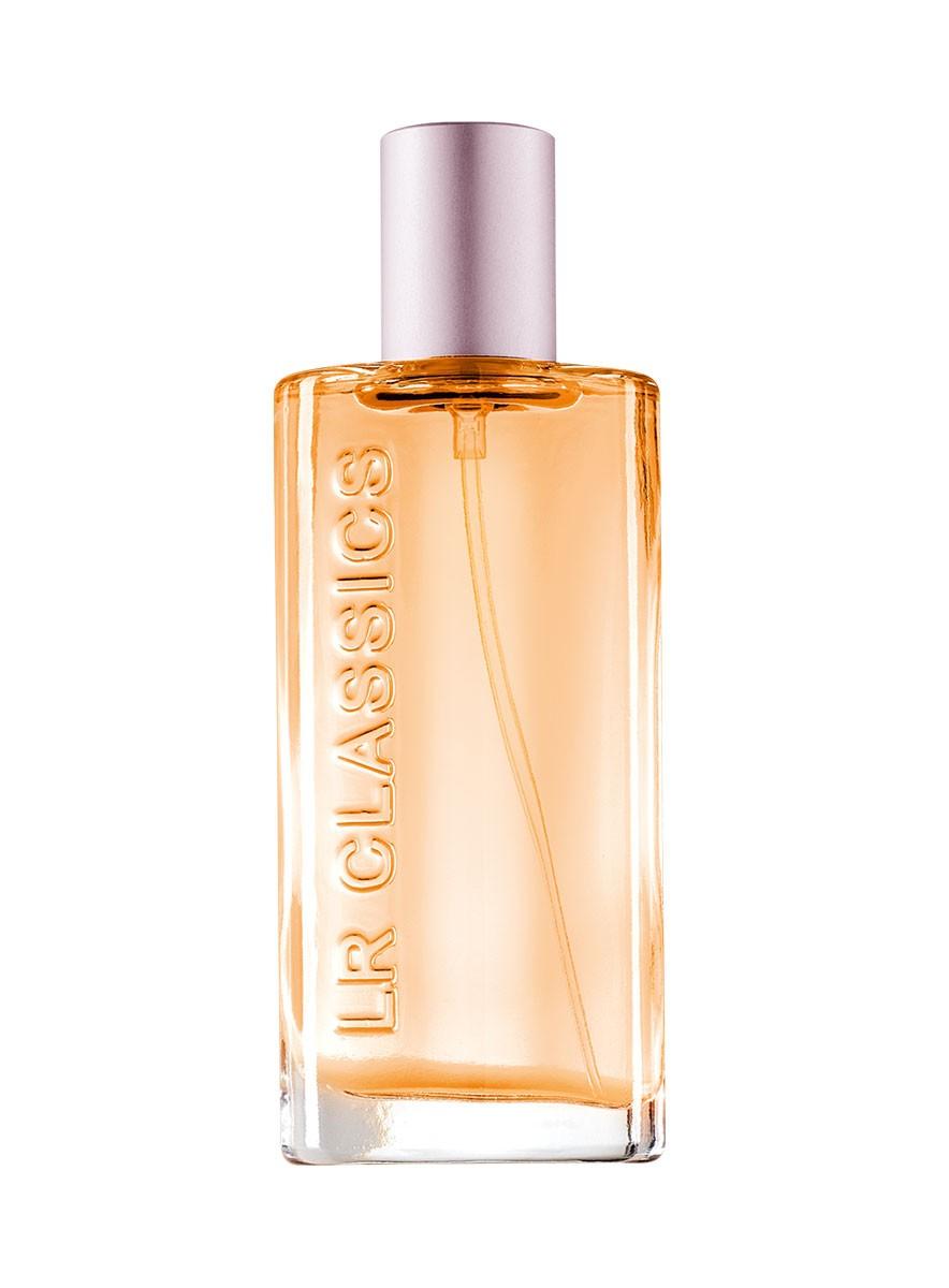 LR Classics Antigua Eau de Parfum 3295-23