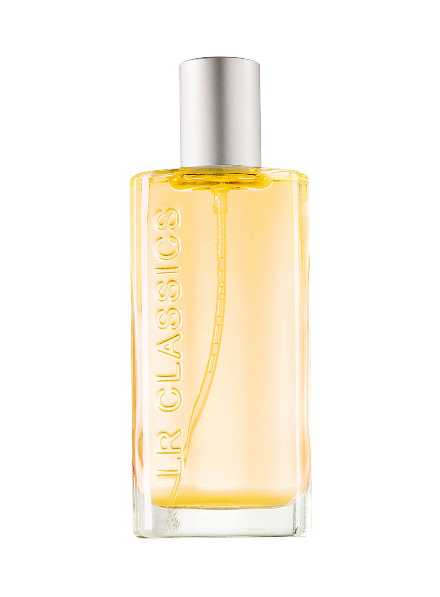 LR Classics Monaco Eau de Parfum 3295-59