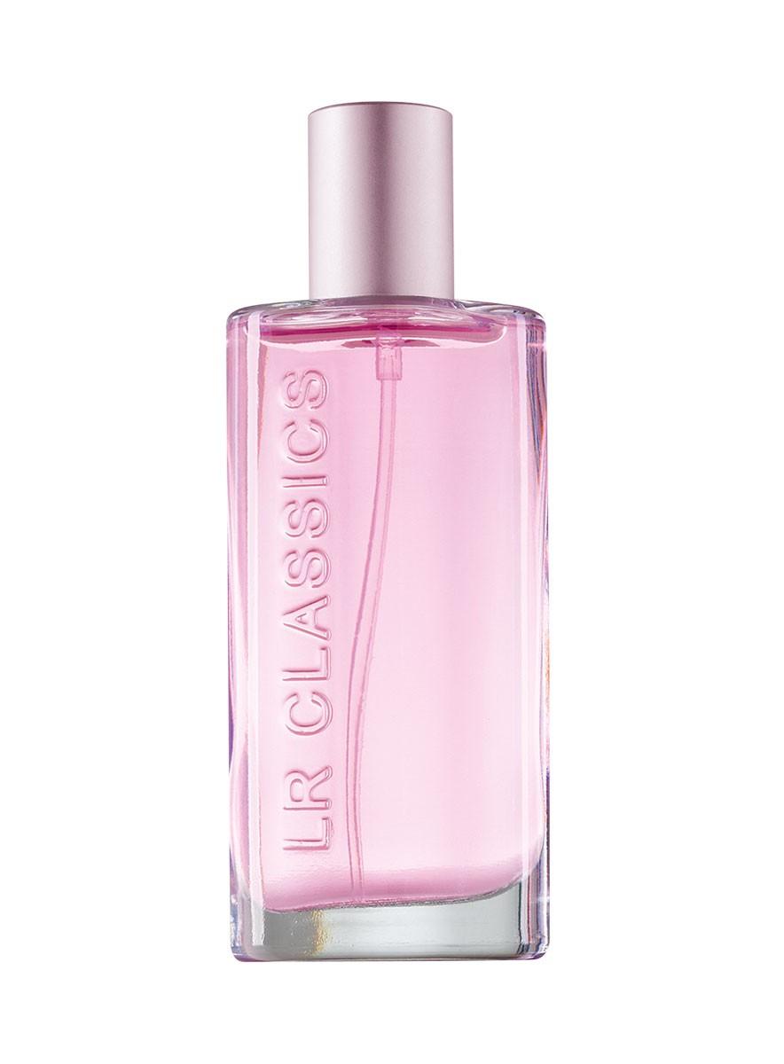LR Classics Santorini Eau de Parfum 3295-20