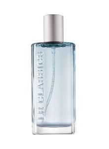 LR Classics Eau de Parfum Stockholm 3295-60