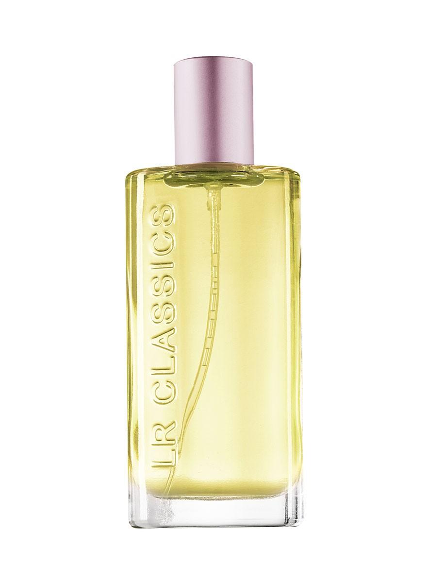 LR Classics Valencia Eau de Parfum 3295-26