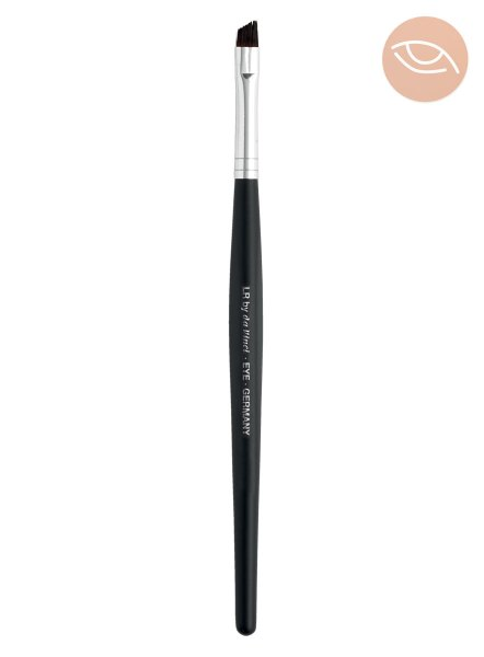 LR by da Vinci Eyebrow & Eyeliner Brush 40065
