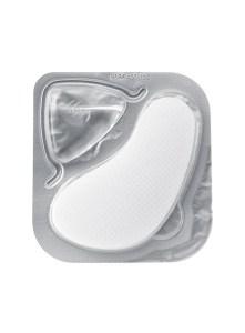 LR Zeitgard Serox Professional Eye Pads