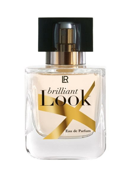 LR Brilliant Look Eau de Parfum 30095