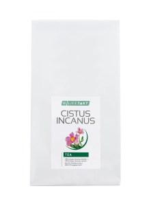 LR LIFETAKT Cistus Incanus Tea   Thee