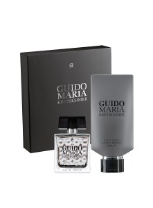 Guido Maria Kretschmer Set for Men - LR Parfum