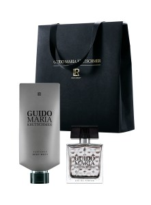 Guido Maria Kretschmer Set for Men