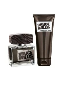 Bruce Willis Set - LR Parfum
