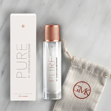 PURE by GMK Eau de Parfum for Women