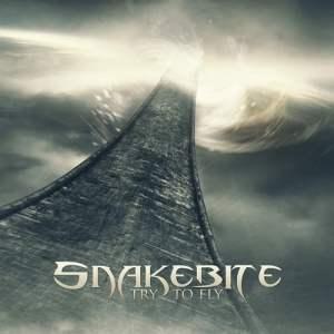 Snakebite - My Final Hour