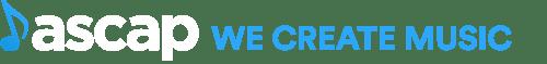 ASCAP - We Create Music