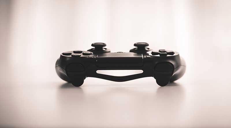 Bilgisayar Oyunu Bağımlılığı Akıl Hastalığı Olarak Kabul Edilecek