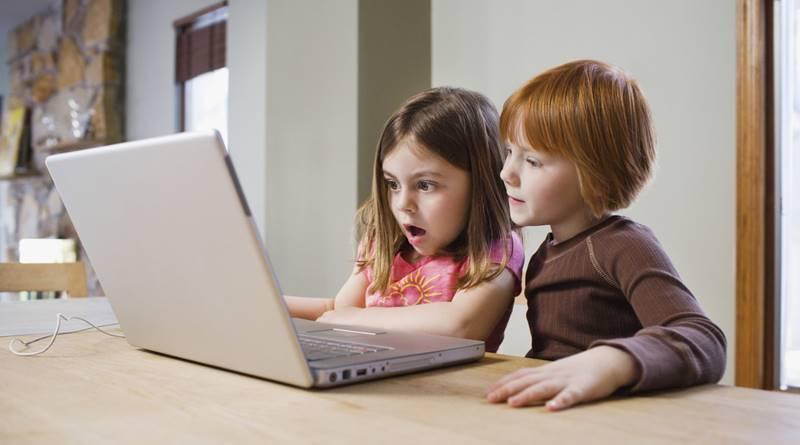 12-15 yaş grubu gençlerde teknolojik bağımlılık daha çok