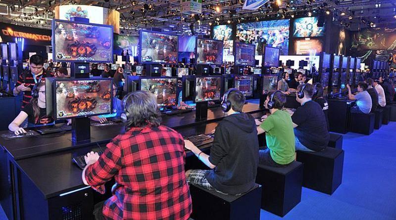 Dünya Sağlık Örgütü açıkladı: Oyun bağımlılığı 'akıl hastalığı'dır!