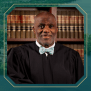 Mn S First African American Supreme Court Justice To Speak