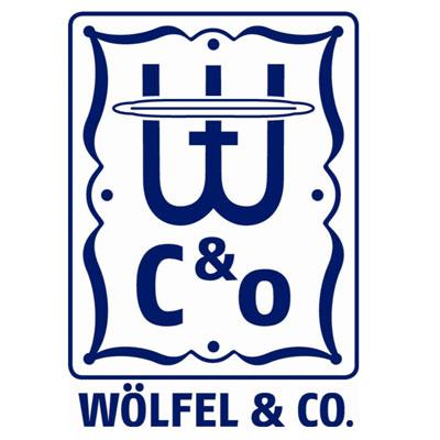 Wölfel und Co.