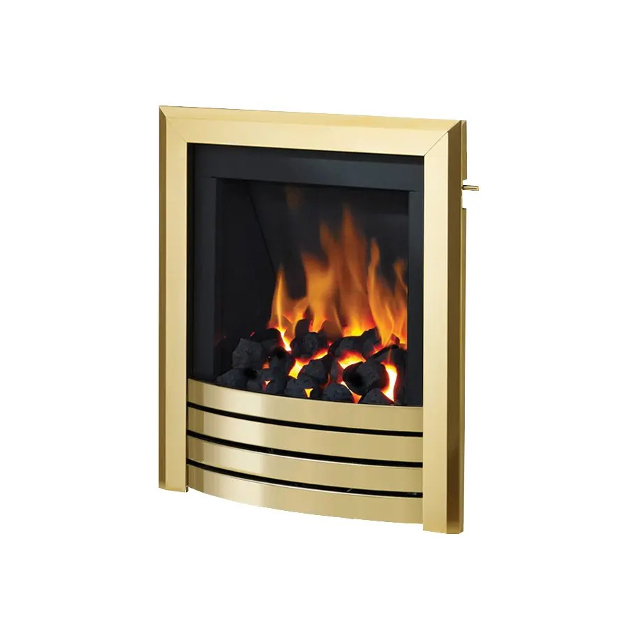 Design Slimline Radiant  Be Modern Contract Solutions