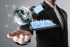 Administracion del BYOD en las Empresas