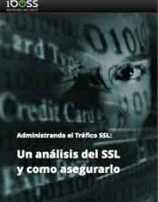 Analisis trafico SSL