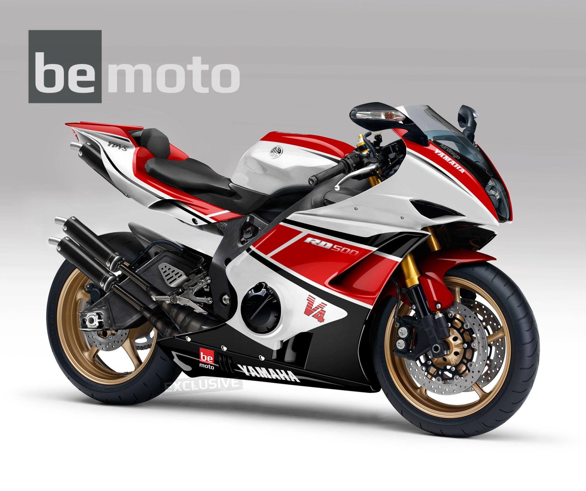 medium resolution of bemoto rd500lc concept 2016