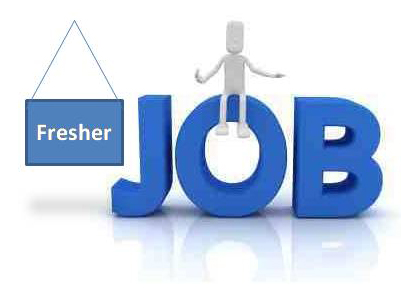 fresherjobs