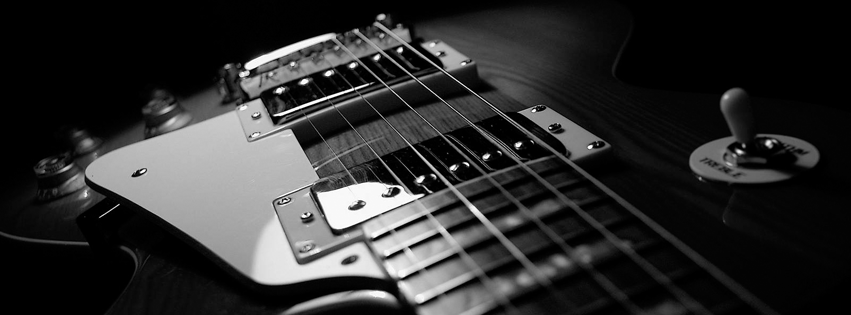 Best Top 3 Learning Guitars Under Rs 7000