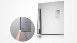 Convertible Refrigerators