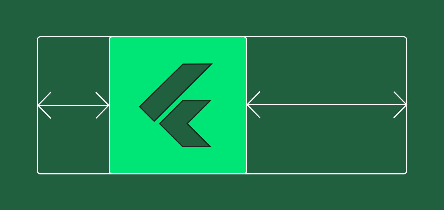 Flutter - The Best Cross-Platform Mobile Application Development Framework