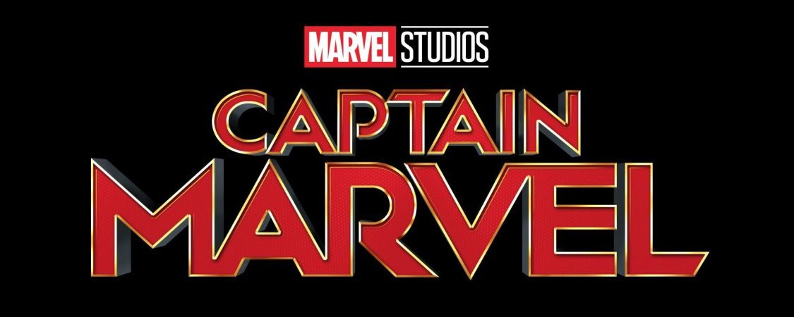 Ben in talks for 'Captain Marvel' villain; new 'Darkest Hour' poster