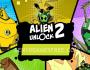 Ben 10 Alien Unlock 2 Game