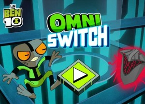 cartoon network ben 10 games free download for pc