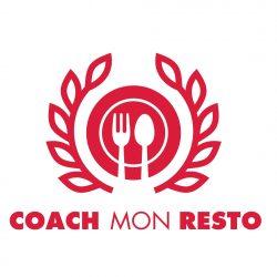 Coach mon resto