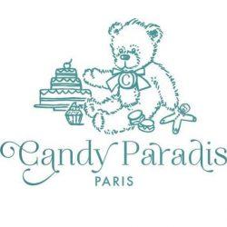 candy paradis