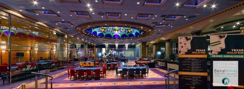 casino-torrequebrada-benalvillas