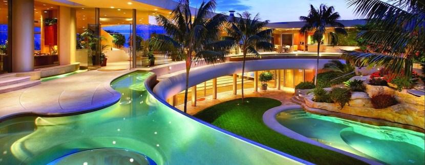 El mercado inmobiliario de lujo se recupera gracias al comprador nacional