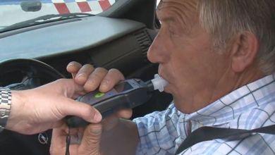 Photo of 314 conductores que han dado positivo continúan conduciendo en Zamora