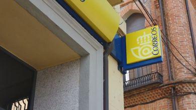 Photo of Correos ofrece 148 puestos de personal fijo en Castilla y León