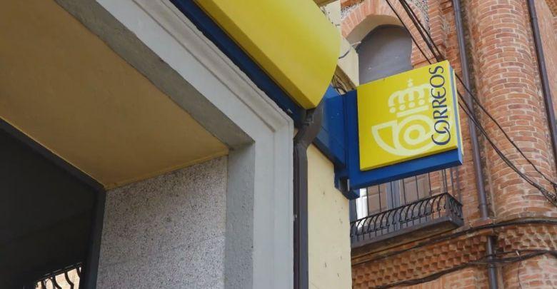 Photo of CCOO y UGT denuncian: la plantilla de Correos, la de mayor índice de contagios por coronavirus del país, tras la sanitaria