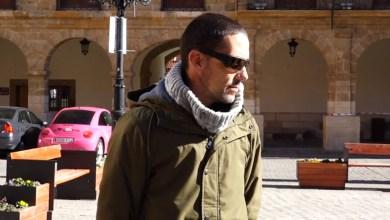 Photo of Pedro Rodríguez: mi despido no ha sido por la funcionarización del servicio