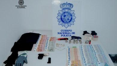 Photo of Ingresan en prisión por secuestrar y agredir a los hosteleros de Zamora