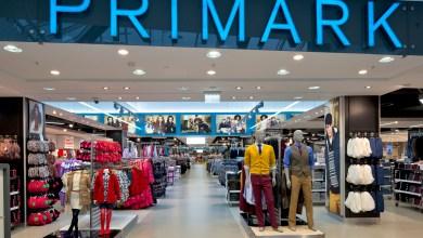 Photo of Primark abrirá una nueva tienda en Espacio León en el 2018