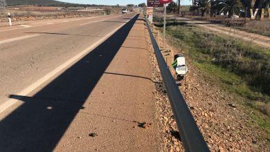 Photo of DGT retoma las campañas de seguridad intensificando los controles de velocidad con radar